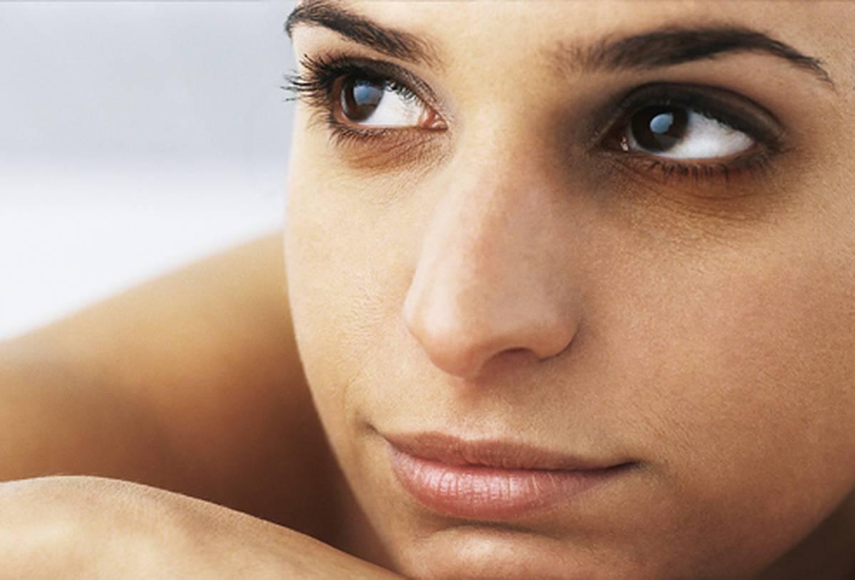 Вас заинтересует появление темных кругов под глазами у мужчин разновидности ретинопатии и лечение заболевания вирусные заболевания глаза причины заболевания астигматизмом убираем мешки под глазами быстро и навсегда!