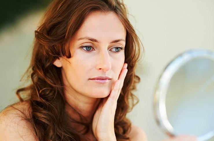 Остановись, старенье! 6 вредных привычек, из-за которых вы выглядите старше