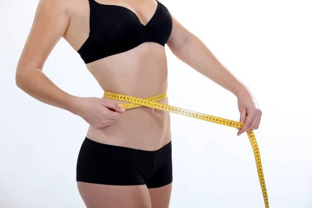 Худеем за неделю без жестких диет