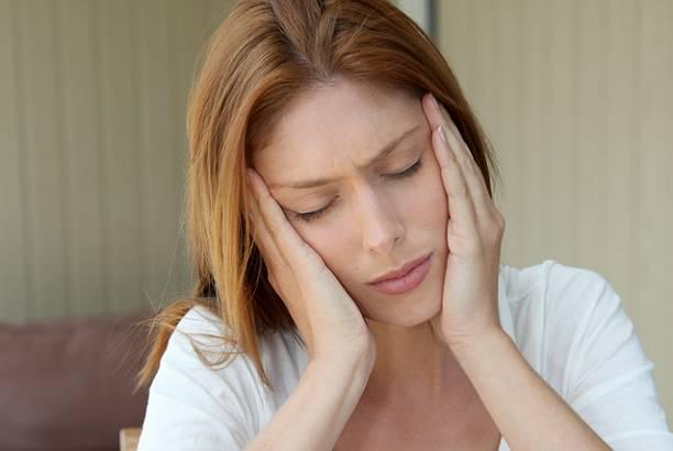 10 «несерьезных» симптомов, которые говорят о серьезной болезни