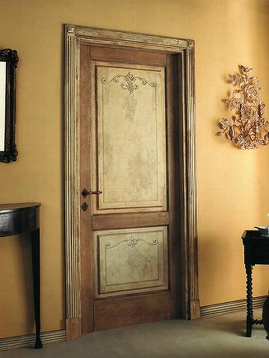Малозаметные мелочи в доме, которые с головой выдают неопрятную хозяйку (18 фото)