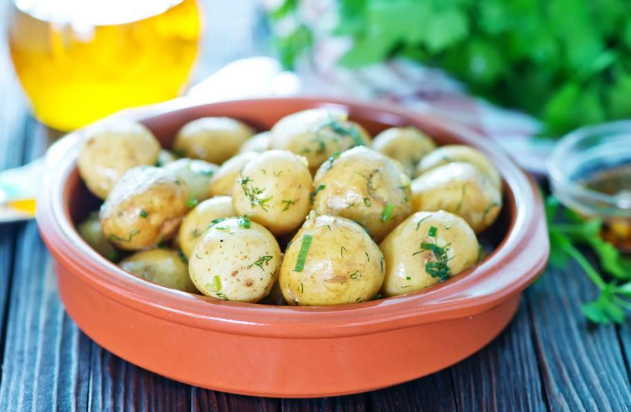 11 продуктов, которые лучше съесть сразу