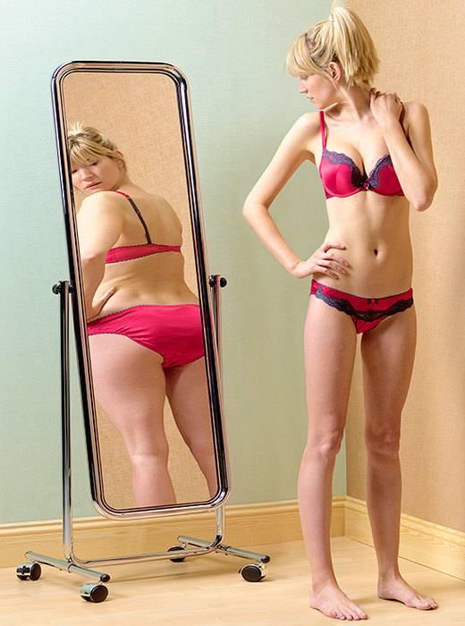 Почему я не худею: 5 причин, по которым ваша диета -не работает-