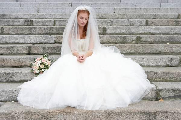 Так замуж хочется! 7 главных ошибок на пути к браку