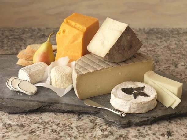 Почему есть сыр каждый день — полезно для здоровья? Аргументы диетологов