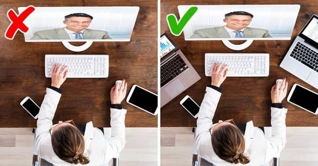 Эксперты рассказали, какие 10пунктов врезюме делают вас привлекательным для современных работодателей