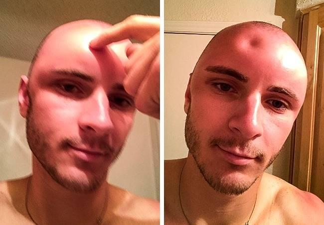 29человек, чья самоирония нараз-два покорила весь интернет