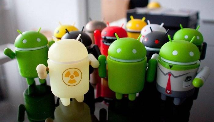15 любопытных фактов о смартфонах, которые неизвестны даже их ярым фанатам