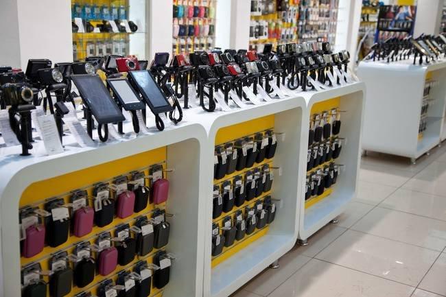 10уловок продавцов электроники, накоторые попадаются доверчивые покупатели