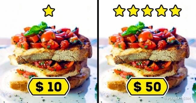 10туристических ошибок, из-за которых вынеоцените настоящую местную кухню