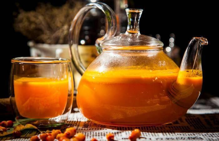5 лучших напитков, которые повысят иммунитет и защитят от простуды и гриппа