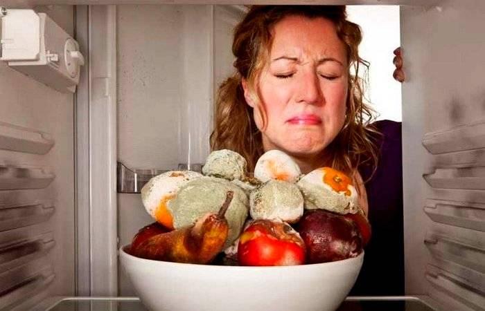 5 вреднейших ошибок в обращении с холодильником, которые хотя бы раз совершал каждый