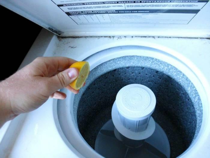 17 способов выжать максимум из обычного лимона, используя его в быту и для уборки