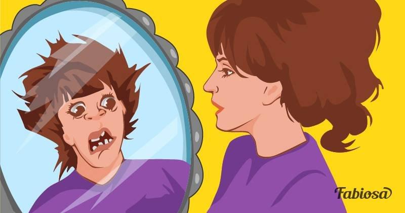 «Можно ли понравиться другому, если я не нравлюсь самой себе?» Проблемы с самооценкой и пути их решения