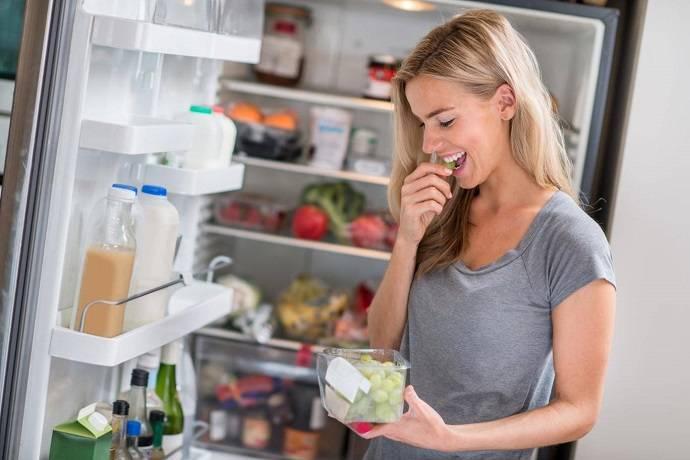 Ученые составили топ-10 вредных продуктов, вызывающих настоящую зависимость