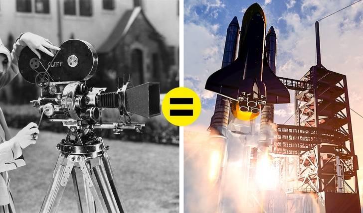 11фактов измира кино, которые знают только избранные. Атеперь ивы