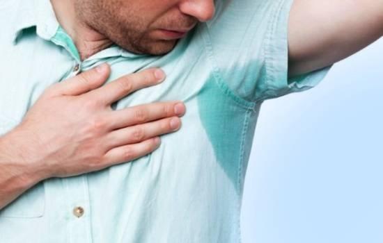Гипергидроз: причины, методы лечения в домашних условиях. Можно ли бороться с гипергидрозом народными средствами?
