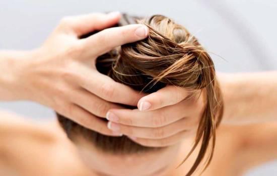 Лечебные маски для питания волос в домашних условиях. Лучшие рецепты лечебных масок для кожи головы с маслами, фруктами и овощами . Милая Я