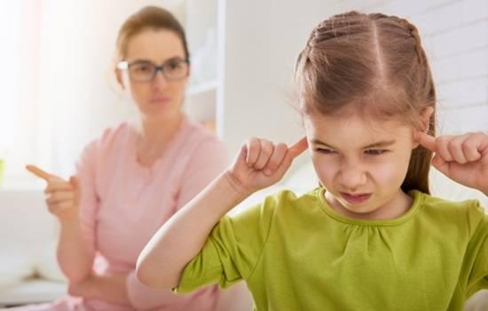 Почему нельзя говорить ребенку «нельзя»? Какие опасности несет это слово для детской психики и как правильно ставить запреты?