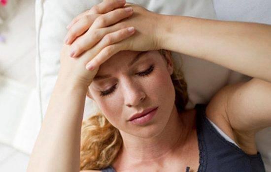 Лечение мигрени в домашних условиях при помощи массажа. Эффективные травы и сборы для лечения мигрени в домашних условиях
