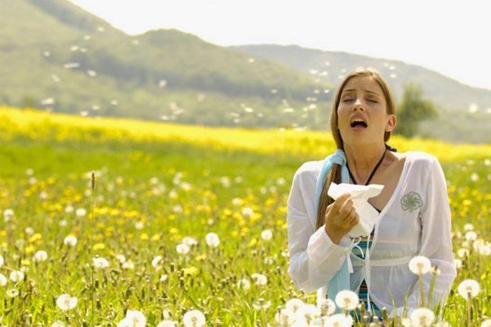 аллергия на циклоферон фото