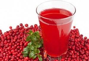 Домашние рецепты витаминных масок для лица из красной смородины