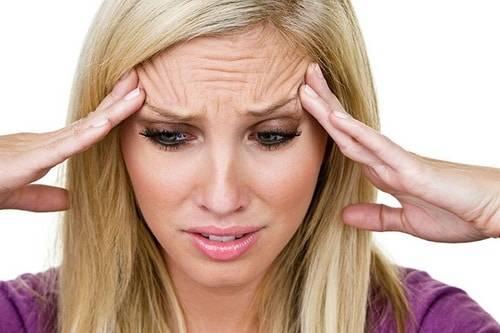 Депрессия: симптомы, причины и лечение