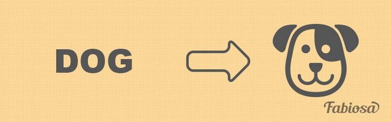 Как легко запоминать до 100 английских слов в день
