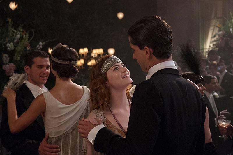10 фильмов, которые одарят вас уютным настроением