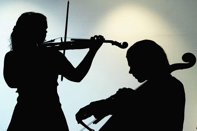 Лекарства от гипертонии действуют лучше, если принимать их под классическую музыку