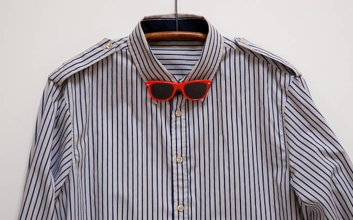 16примеров одежды иаксессуаров, которые точно неостанутся незамеченными