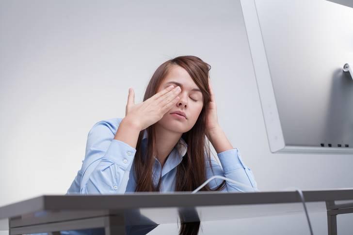 10вопросов врача, накоторые стоит отвечать правдиво, даже если вам стыдно инеловко