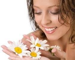 Секреты хорошего здоровья женщины