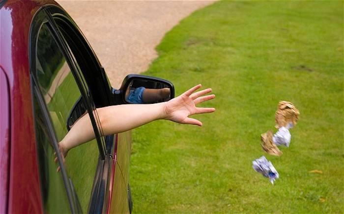 10 -старомодных- манер, без которых не вырастить успешного и самостоятельного ребёнка