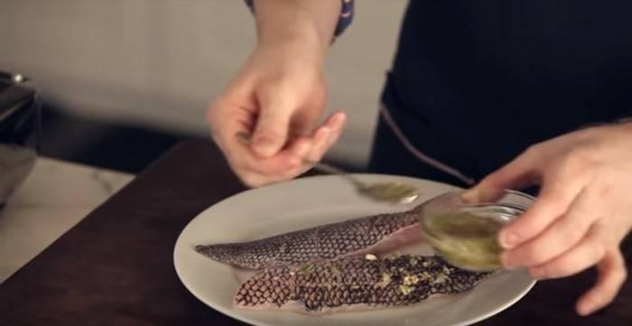 Альтернатива пароварке, или Как приготовить вкусный ужин при помощи шариков из фольги
