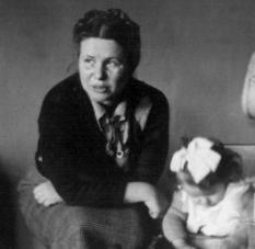 Подвиг во имя жизни. Она спасла 2500 детей от фашистского гетто, и они не забыли