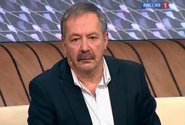6 мужей Людмилы Гурченко. Требовательна и беспощадна