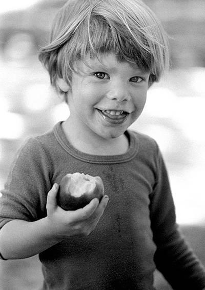 Трагедия шестилетнего Итана Патца, навсегда изменившего систему поиска детей в США