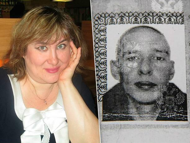Роман с отягчающими. 4 женщины-следователя, которые влюбились в преступников и помогали им