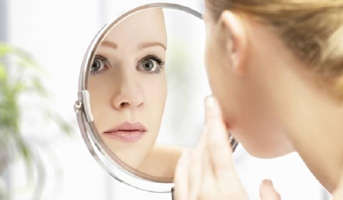 Не надо так: ошибки макияжа, которые добавят 10 лет
