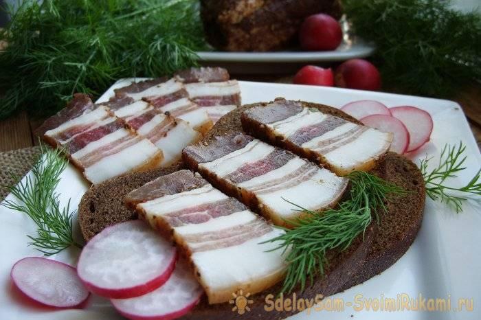 Каша перловая с мясом в мультиварке  рецепт с фото