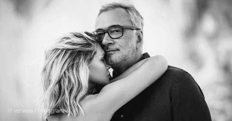 Избежать развода: 20 простейших советов для крепкого брака (от лучших экспертов по отношениям)