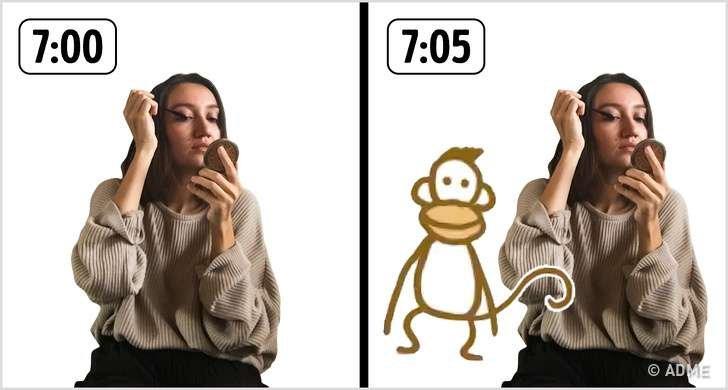 Ярешила опровергнуть мифы обопаздывающих иобъяснить, почему никак иникогда немогу прийти вовремя