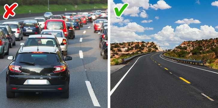 16инновационных разработок совсего мира, которые призваны уберечь водителей ипешеходов отнесчастных случаев