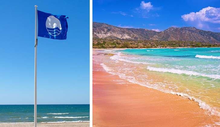 10нешаблонных фактов оГреции, которые влюбляют туристов вэту страну