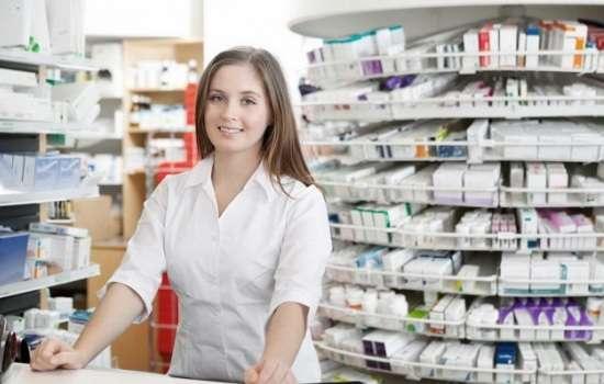 Обзор лучших средств от молочницы. Выбираем лучший и недорогой препарат против частого недуга
