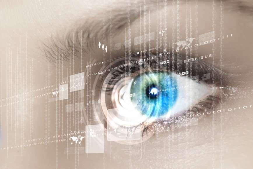 Таинственный прищур Ди Каприо: как глаза выдают наши проблемы