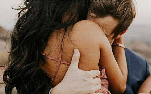 Что парни думают о любви: реальные ответы и неприкрытая правда