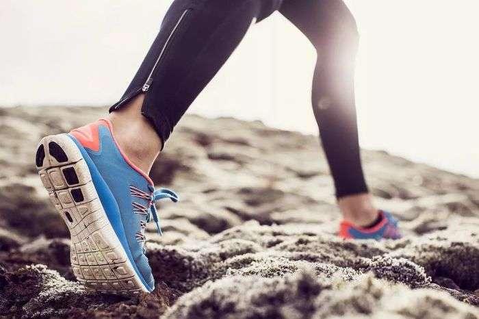 Кожа, нубук, ткань: Как правильно чистить обувь, чтобы она долго оставалась в прекрасном состоянии