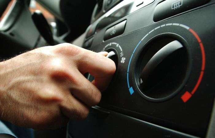 5 непозволительных ошибок, которые люди допускают при пользовании кондиционером